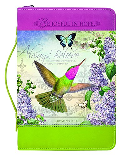 Divinity Boutique Bible Business Report Cover (25742)