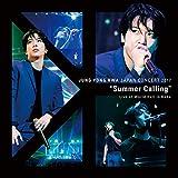 Puzzle (Live -2017 Solo Live - Summer Calling-@Kobe World Hall, Hyogo)