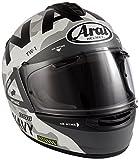 Helmet Arai Chaser-X Navy White M