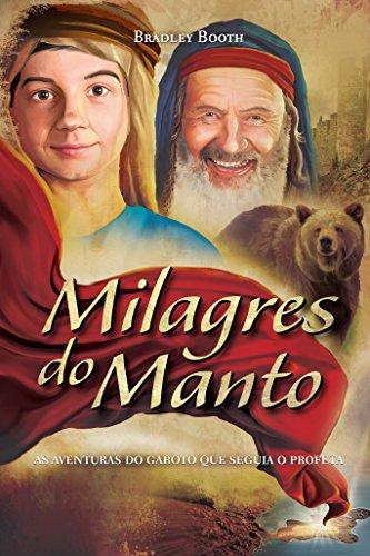 Milagres do Manto