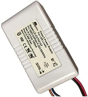 MagTech - 9-Watt 700mA Constant Current LED Driver