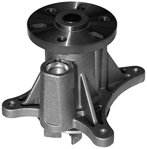 Preisvergleich Produktbild Magneti Marelli 82067 Wasserpumpe