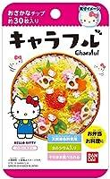 バンダイ キャラフル ハローキティ 2.8g ×12袋