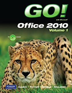 Best office 2010 volume Reviews