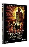 El hombre de mimbre - DVD