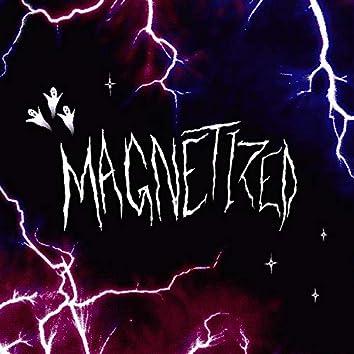 Magnetized II