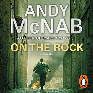 On the Rock Titelbild