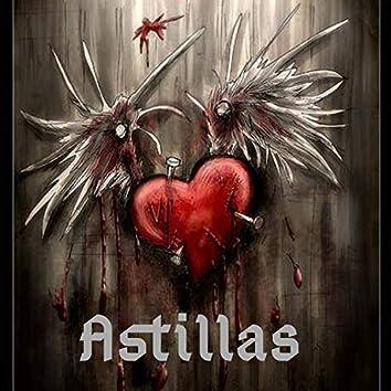 Astillas