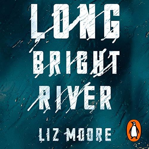 Long Bright River cover art