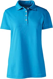 Best women's plus size polo style shirts Reviews