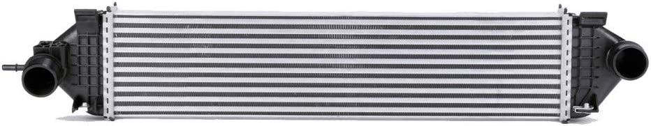 For Ford Transit Connect Turbo Intercooler 2018 15 2014 16 Fo 17 Jacksonville Mall Award