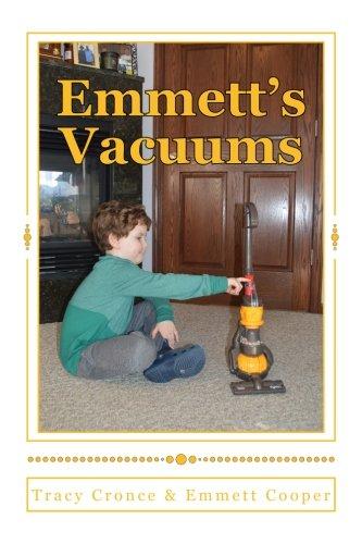Emmett's Vacuums