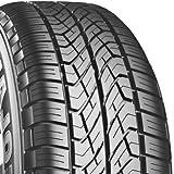 Yokohama Geolandar G900 All-Season Tire - 215/60R16 94H