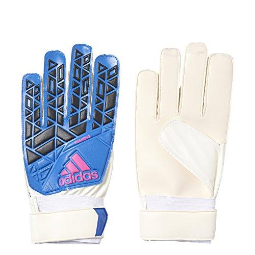 adidas Ace Training Torwart-Handschuhe, weiß, 8