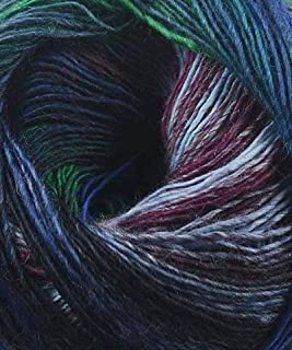 Lang Mille Colori Baby 33
