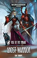 Ghost Warrior (1) (Rise of the Ynnari)