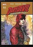 Daredevil - L'homme sans peur - Tranche de vide