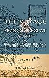 The Voyage of François Leguat of Bresse...