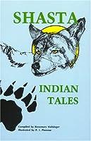 Shasta Indian Tales