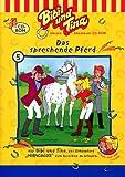 Das sprechende Pferd - Oliver Velz