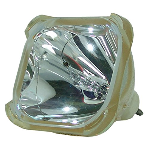 IET Lamps for Barco iQ R400 Single Lamp Projector Lamp Replacement Assembly with Genuine Original OEM Philips UHP Bulb Inside