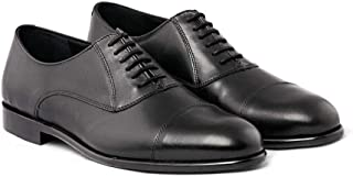 aZYRRHa Oxford Shoes for Men, Mixed MaCaU