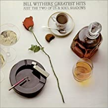 Best bill withers bill withers greatest hits Reviews