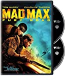 Mad Max: Fury Road (Special...