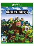 Microsoft Kids Games