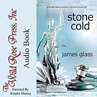 Stone Cold     Rebecca Watson Series, Book 1              By:                                                                                                                                 James Glass                               Narrated by:                                                                                                                                 Kendra Murray                      Length: 6 hrs and 21 mins     11 ratings     Overall 4.0