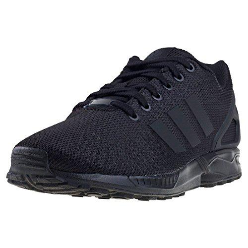 adidas S32279 ZX Flux Sneaker Schwarz|39 1/3