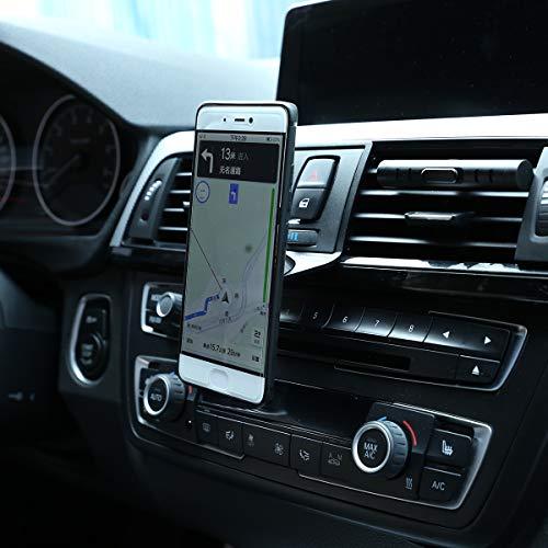 Soporte de aleación de aluminio para teléfono móvil F22 F23 F30 F31 F34 F32 F33 F35 F36 F80 F82 M4 2013-2019