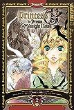 Princess Ai: The Prism of Midnight Dawn manga volume 2 (2)