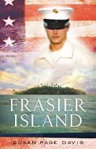 Frasier Island (Frasier Island Series, Book 1)