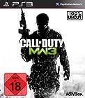 PS3 Charts anzeigen