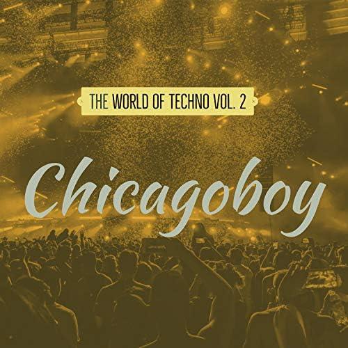Chicagoboy