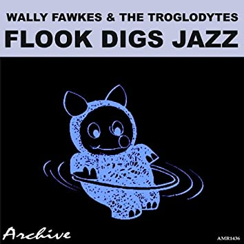 Flooks Digs Jazz