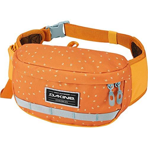 Dakine Hot Laps 2L Hip Pack Desert Sun, One Size