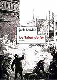 Le Talon de fer - Le Temps des Cerises - 01/11/1999