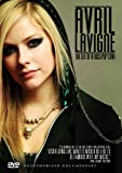 Lavigne, Avril - Life Of A Rock Pop Star
