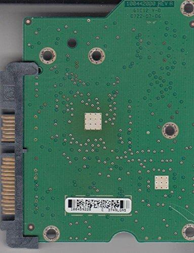 ST3250410AS, 9EU142-300, 3.AAA, 100459228 C, Seagate SATA 3.5 Leiterplatte (PCB)