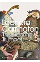 The Hearing Trumpet (Penguin Modern Classics)