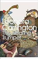 The Hearing Trumpet (Penguin Modern Classics)
