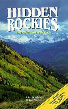 Hidden Rockies: The Adventurer