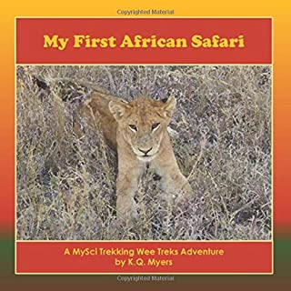 Best my african safari Reviews
