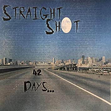 42 Days