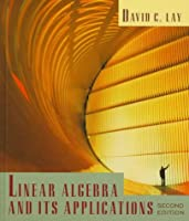 Linear Algebra and Its Applications (World Student S.)
