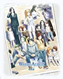 WHITE ALBUM Vol.8[Blu-ray/ブルーレイ]