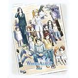 WHITE ALBUM VOL.8 [Blu-ray]