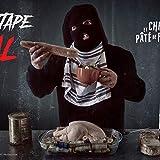 la mixtape du zal 'chicorée et paté de foie volume1' [Explicit]